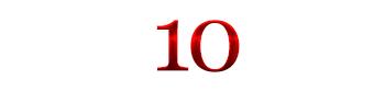 СУДЕБНАЯ ЭКСПЕРТИЗА «ГлавЭксперт» 10 лет
