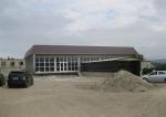 Нежилое здание «Склад», г.Ессентуки