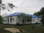 «Краевой центр психолого-педагогической реабилитации и коррекции несовершеннолетних, злоупотребляющих наркотиками»
