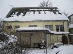 Жилой дом, г.Ставрополь
